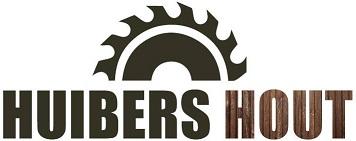 Huibers Hout